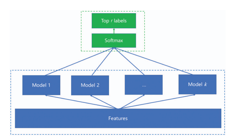 User Profiling for CSDN: Keyphrase Extraction, User Tagging